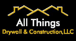 ALL THINGS Logo Final-02